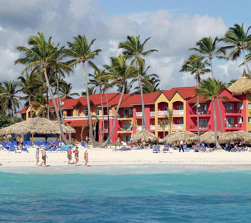 hotel review reviews punta cana princess suites resort alracia province dominican
