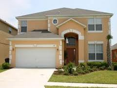 Reviews For Florida Homes Kissimmee United States