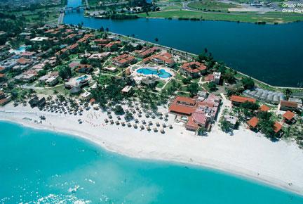Reviews For Club Kawama Varadero Cuba Monarc Ca Hotel Reviews For Canadian Travellers