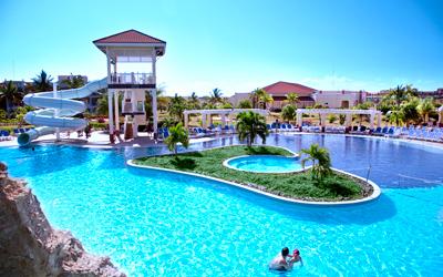 puerto patino senior singles Singles resorts in puerto rico: find 17,215 traveler reviews, candid photos, and the top ranked singles resorts in puerto rico on tripadvisor.