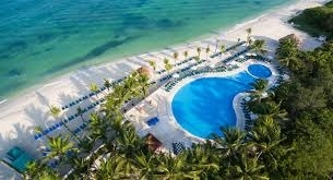 Reviews for Occidental Cozumel, Cozumel, Mexico | Monarc.ca - hotel ...