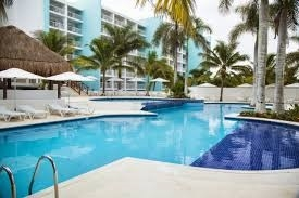cozumel senior singles Christian singles cruises  leaves from tampa florida and cruises to cozumel, mexico  senior singles cruises singles cruises by age.