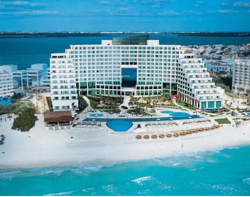 Live Aqua Cancun Room Reviews