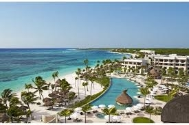 akumal senior singles Riviera maya trip reports: gran bahia principe akumal tweet appeal to seniors last time as backpacker 15 years ago and playa 5th ave was single dirt.