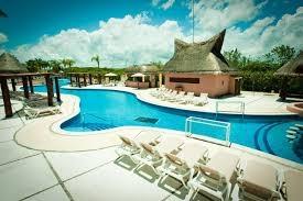 Bel Air Collection Resort Spa Mazatlan