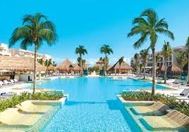 Reviews For Paradisus Playa Del Carmen La Perla Riviera Maya Mexico