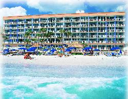 north buena vista singles View orlando hotels available for your next trip  lake buena vista, fl 32830 united states reservations:  singles, groups, and seniors.