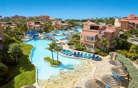 Reviews for divi village golf and beach resort aruba - Divi village golf and beach resort ...