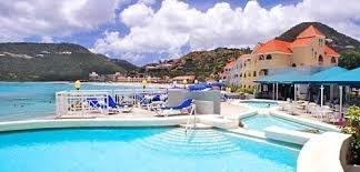 Rooms: Reviews For Divi Little Bay Beach Resort, St Maarten, St