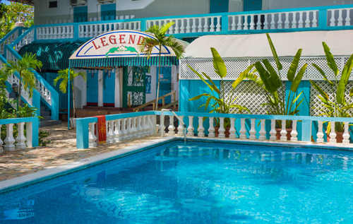 negril senior singles Ranking of the top 9 things to do in jamaica travelers favorites include # 1  dunn's river falls & park (ocho rios), #2 seven mile beach (negril) and more.