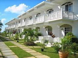 Fun Holiday Beach Resort Montego Bay