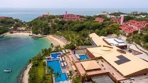 ixtapa senior singles Book the best all-inclusive resorts and all-inclusive vacations to  bookitcom will get you where you want to go at the cheapest  top ixtapa-zihuatanejo.