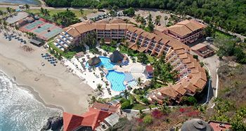 manzanillo senior personals Book your all inclusive costa rica vacation package with our cheap last minute travel deals including flights and resorts in costa rica from sunwing vacations.