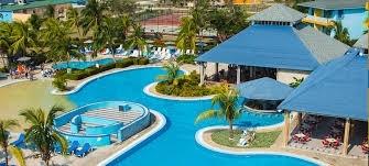 Hotel paradisus rio de oro hotels holguin cuba - Reviews For Blau Costa Verde Holguin Cuba Monarc Ca