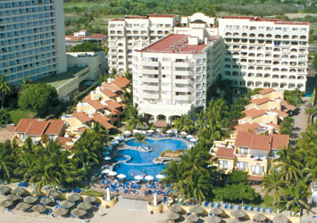ixtapa senior singles Pacífica club the ideal place for there are different sizes and in all of them you will enjoy a wonderful ocean view of the ixtapa bay senior club junior.
