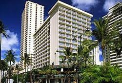 waikiki senior singles Hawaii senior living communities and senior care options on seniorlivingorg we have the most accurate and complete directory of senior living options.