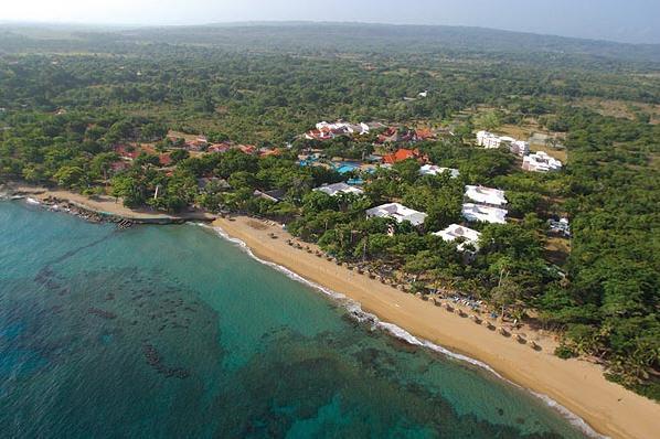 Breezes puerto plata resort spa casino all inclusive ca igames casino