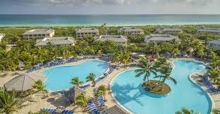 Reviews for melia las dunas cayo santa maria cuba hotel reviews for canadian - Hotel las dunas puerto ...