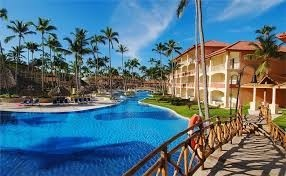 #20 Majestic Colonial Punta Cana