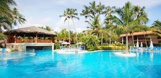 Blau Natura Park - Blau Hotels