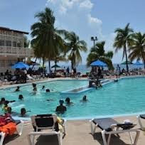 Royal Decameron Indigo Beach