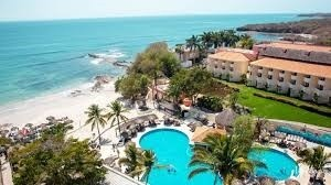 Grand Palladium Vallarta Resort Spa