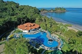 Punta Leona Hotel And Club