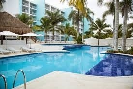 cozumel senior singles Cozumel hotel casa mexicana  av rafael melgar sur 457 between calles 5 & 7 about our rating system our rating  & drink outdoor & adventure road trips national parks winter sports travelers with disabilities family & kids lgbt honeymoons senior single student women.