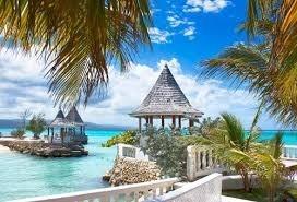 Reviews For Seagarden Beach Resort