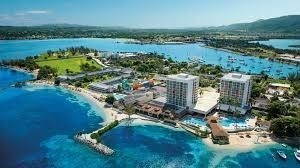 #18 Sunscape Cove Montego Bay