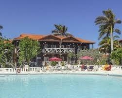 Reviews For Mangos Jamaica A Boutique Beach Resort Montego