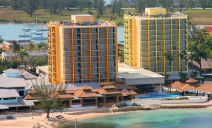 Reviews For Sunset Beach Resort Spa And Waterpark Montego