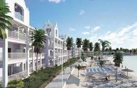 Reviews For Riu Montego Bay Montego Bay Jamaica Monarc Ca