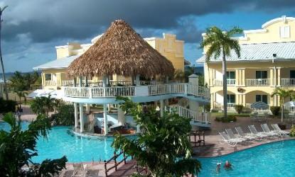 tela honduras hotel reviews for canadian On hotel puerto rico tela atlantida honduras