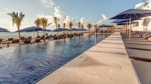 #18 Royalton Chic Suites Cancun Resort And Spa