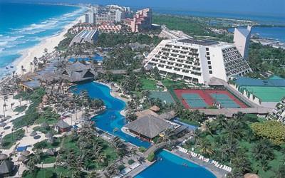 Palm Beach Park Ca Reviews