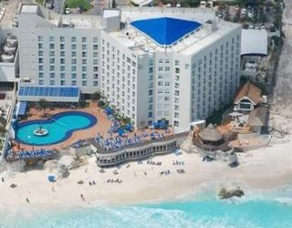 Reviews For Sunset Royal Beach Resort Cancun Mexico