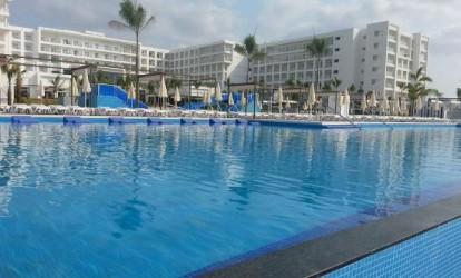 Rencontres Panama City Beach