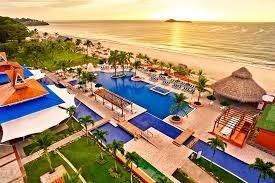 Royal Decameron Golf And Beach Rst Playa Blanca Panama