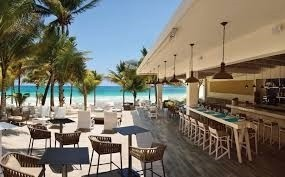 #17 Catalonia Royal Tulum Beach And Spa