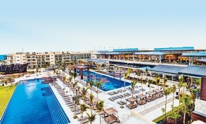 Reviews for Royalton Riviera Cancun Resort And Spa, Riviera