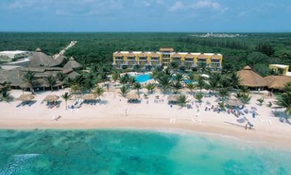 Reviews for Akumal Beach Resort, Riviera Maya, Mexico | Monarc.ca ...