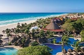 Image result for tucan cancun resort