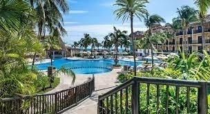 Catalonia Yucatan Beach 88 Of 116 Hotels In Riviera Maya