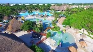 Reviews For Grand Palladium White Sand Resort And Spa Riviera Maya Mexico Monarc Ca Hotel Reviews For Canadian Travellers