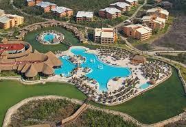 Reviews For Grand Palladium Riviera Resort And Spa Riviera Maya