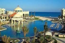 Reviews For Iberostar Grand Paraiso Riviera Maya Mexico