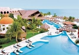 Reviews For Excellence Riviera Cancun Riviera Maya