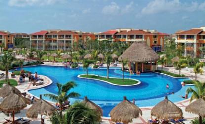 reviews for grand bahia principe coba riviera maya mexico monarc rh monarc ca