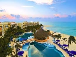 Reviews for Panama Jack Resorts Playa Del Carmen, Riviera